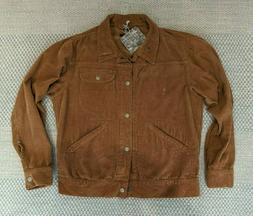 NWT Engineered Garments Type 3 Corduroy Jacket coat XS XSmal