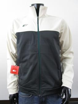 "NWT UPDATED Mens TNF The North Face Cinder 100 FZ ""Tenacious"