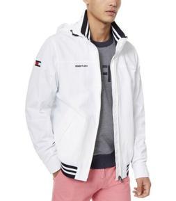 Original Tommy Hilfiger Men's Jacket Size Large.