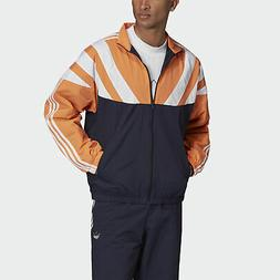 adidas Originals Balanta 96 Track Jacket Men's