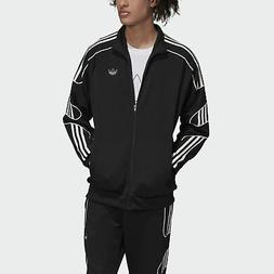 adidas Originals Flamestrike Track Jacket Men's