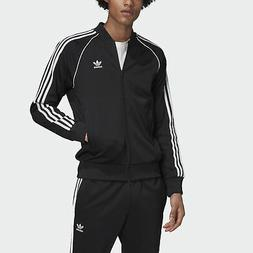 adidas Originals SST Track Jacket Men's