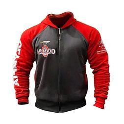 Outdoor <font><b>Sport</b></font> Hooded <font><b>Jacket</b>