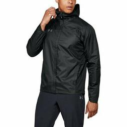 Under Armour Outerwear Men's Bora 2l Lined Shell H - Choose