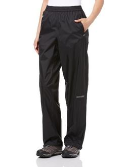 Marmot Men's PreCip Pant: Shell