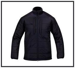 Propper Men's Profile Puff Jacket, LAPD Navy, XX-Large