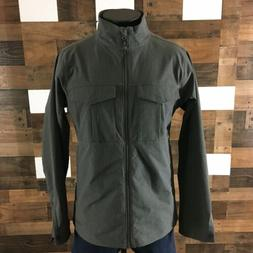 Outdoor Research Prologue Field Jacket Softshell Water Repel