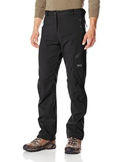 Outdoor Research Men's Prusik Pants, Black, 34