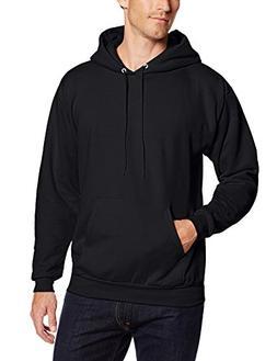 pullover ecosmart fleece hoodie