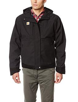 Carhartt Quick Duck Harbor Jacket - Men's