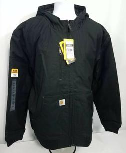 Carhartt Quick Duck Jefferson Active Jacket.  Men's Size 2XL