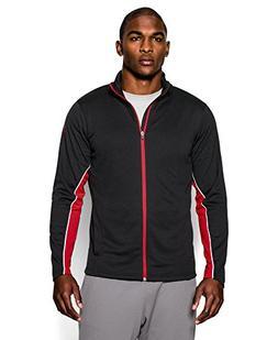 Men`s Reflex Warm Up Jacket