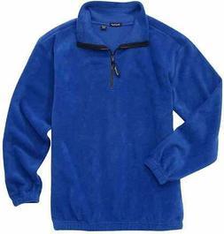 River's End Polar Fleece  Mens  Coats Jackets Outerwear Casu