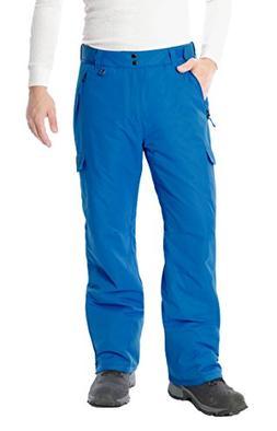 Arctix Men's Ski Snowboard Cargo Pants Style 1960-67-M Nauti