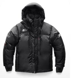 SOLD OUT XSMALL NWT Mens The North Face Himalayan Parka Jack
