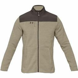 Under Armour Specialist Full-Zip 2.0 Jacket - Men's