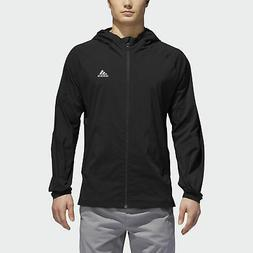 adidas Sport ID Jacket Men's