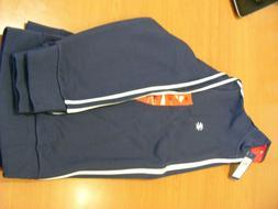 IZOD Sport Jackets  Blue