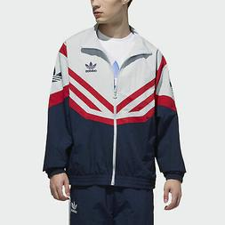 adidas Sportive Track Jacket Men's