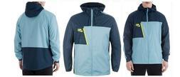 Nike Sportswear Advance 15 Zip Hooded Woven Windrunner Jacke