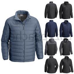 Columbia Sportswear Men's Size S-3XL, Ladies, Oyanta Trail P