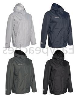 Columbia Sportswear - NEW Men's Size S-3XL WATERPROOF Packab