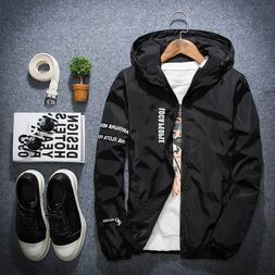 Spring Autumn New Fashion Slim Fit Young <font><b>Men</b></f
