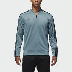 squad id track jacket men s