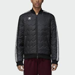 sst quilted jacket men s
