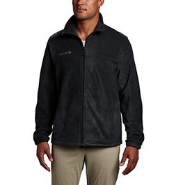 Columbia Men's Steens Mountain Full Zip 2.0 Soft Fleece Jack
