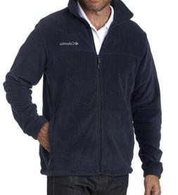Columbia Men`s Steens Mountain Full Zip 2.0 Jacket