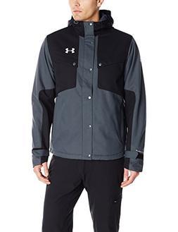 Storm ColdGear Infrared Bevel Jacket