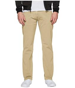 Dockers Men's Straight Fit Jean Cut Smart 360 Flex Pant D2,