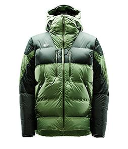 The North Face Men Summit Series Summit L6 Jacket Vista Gree