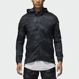adidas Supernova TKO DPR Jacket Men's