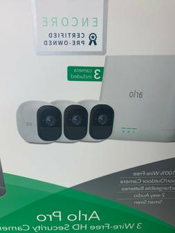 team swim parka