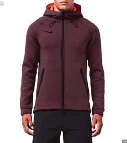 Nike Therma Sphere Max Men's Training Jacket - 800227 684 -