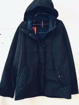 Timmy Hilfiger new with tags Heavy Winter Hood Jacket for Me