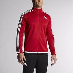 adidas Tiro 15 Training Jacket Men's