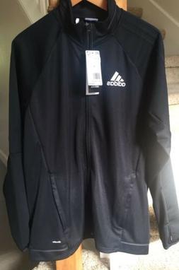 Adidas Tiro 17 Training Jacket BJ9294 Soccer Football Traini