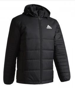 Adidas Tiro 17 Winter Jacket BS0042