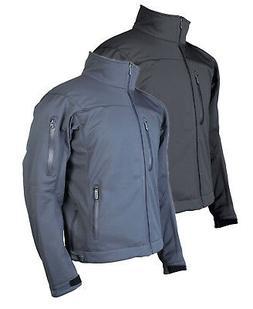Tru-Spec Men's 24-7 Raptor Jacket