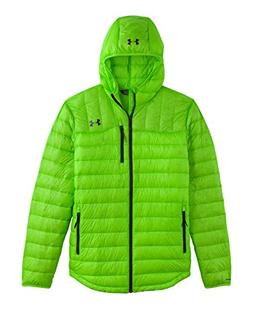 Under Armour UA ColdGear Infrared Turing Hooded Jacket - Men