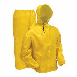 ul12104 ultra lite2 rain suit