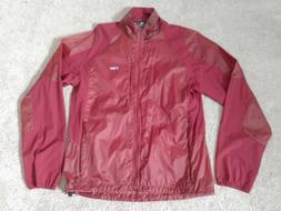 Outdoor Research ultralight wind jacket. Men's M. Excellent