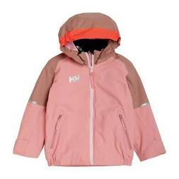 unisex children s shelter jacket 40379
