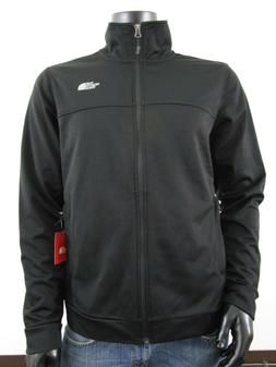 "UPDATED Mens TNF The North Face Cinder 100 FZ ""Tenacious"" Fl"