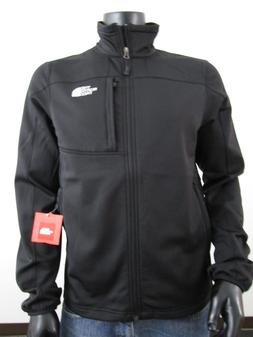 "UPDATED Mens TNF The North Face Cinder 200 FZ ""Tenacious"" Fl"