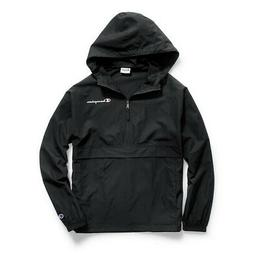 Champion V1012-549369 Men's Packable Jacket