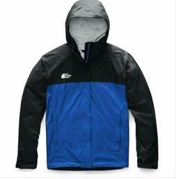 venture 2 dryvent waterproof hooded rain jacket